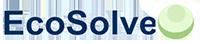 logo-Ecosolve