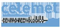 logo-cetemet-2